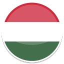 Hungarian Language control